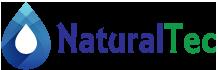 NaturalTec Logo